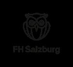 Telefonanlage Fachhochschule Salzburg