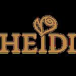Telefonanlage Heidi