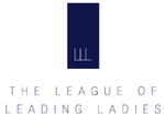 Workshop - League of Leading Ladies