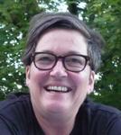 Yvonne Hostettler, Lichtgestalterin