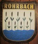 Musikverein Rohrbach
