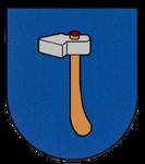 Festhalle Hammereisenbach