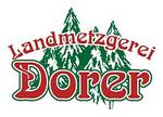 Landmetzgerei Dorer