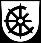Festhalle & Friedhofskapelle Gütenbach