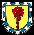 Gemeindehaus Schollach