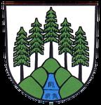 Friedhofskapelle & Festhalle Schönwald