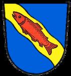 Festhalle Vöhrenbach
