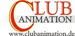 Clubanimation