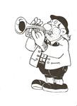 Musikverein Katzensteig