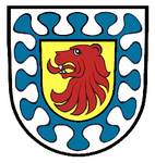Wolfwinkelhalle Eisenbach