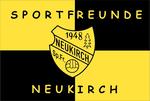 Sportfreunde Neukirch