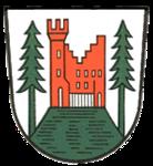 Festhalle Furtwangen