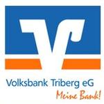 Volksbank Triberg eG