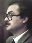 Jamal Bensouda Ben Mohamed