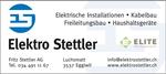 www.elektrostettler.ch