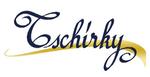 www.baeckerei-tschirky.ch