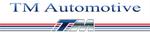 TM Automotiv