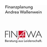 FINAWA Finanzplanung