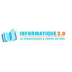Informatique 2.0 - La connaissance à portée de tous