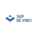 Sup de Vinci - Accélérateur de carrière par l'alternance