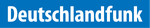 Deutschlandfunk, Radio, Audio, Ernährung, Magenbeschwerden