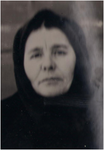 Мосаллия Латипова