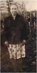 Нәгыймә Имамова
