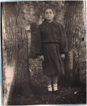 Әхия Сахавова