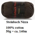 Steinbach Wolle Nizza