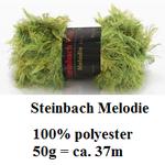 Steinbach Wolle Melodie