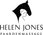 Helen Jones paardenmassage Lisse