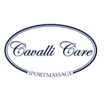 paardenmassage equine care