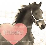 Kim van Kesteren, De Paardenpeut