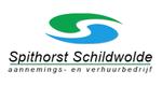 Aannemings -en Verhuurbedrijf Spithorst v.o.f
