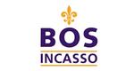 Bos Incasso