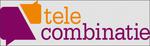Telecombinatie Delfzijl