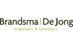 Brandsma   De Jong makelaars en taxateurs