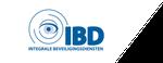 IBD integrale beveilingsdiensten