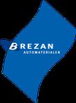 Brezan Automaterialen