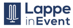 Lappe in Event