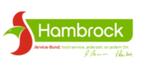Feinkost Hambrock