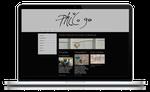 www.philo-go.com