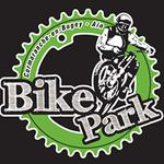 bike park cormaranche-en-bugey