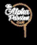 alpha passion