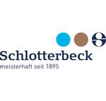 Maler Schlotterbeck