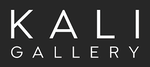kaligallery