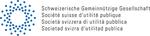 Schweizerische Gemeinnützige Gesellschaft