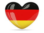 Babyswimmer Badekragen Germany