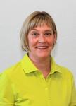 Petra Hammerich - Betreuungsassistentin
