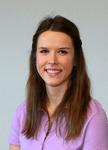 Vanessa Voltmer - Ergotherapeutin